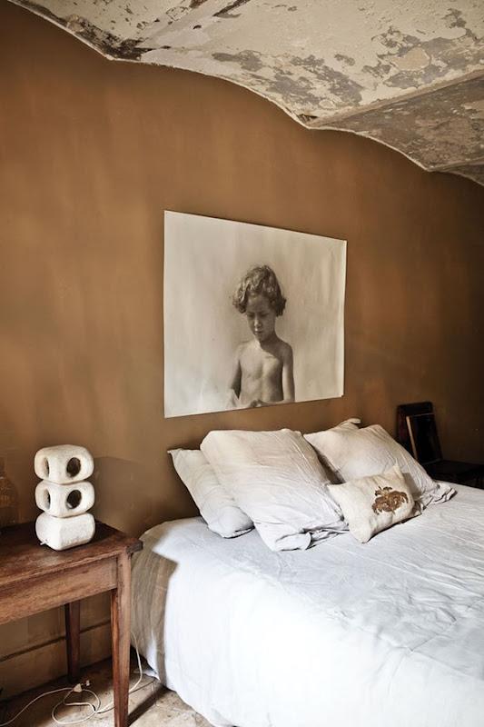 simona_elle_arredare_con_mix_mobili_recupero_e_design_casa_Bruxelles_2