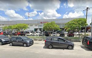 Daftar Harga Mobil Toyota OTR Riau Terbaru
