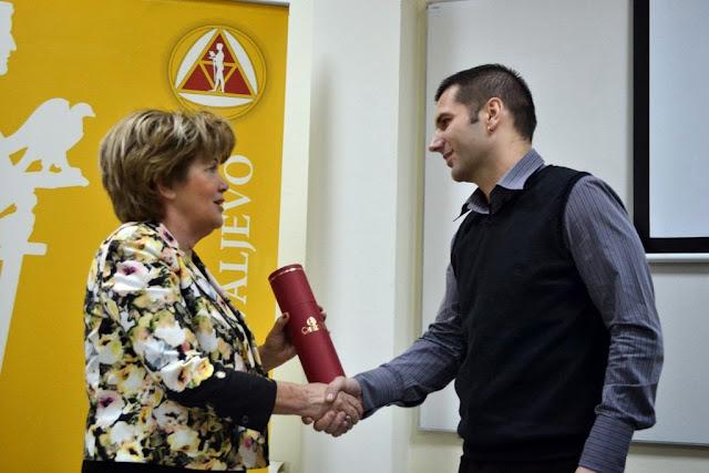 Dodela diploma - DSC_6817.JPG
