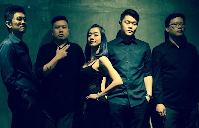 best jazz live band malaysia