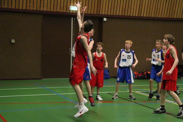 Weekend Boppeslach 9-4-2011 - IMG_2632.JPG