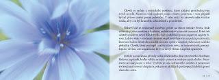 duse_a_umeni_03-10-kopie