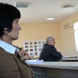 Seminar Interna revizija i forenzika 2012 - DSC_1569.JPG
