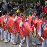 carnavalcole09053.jpg