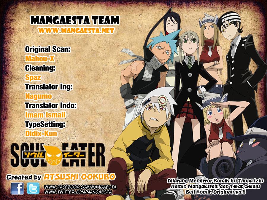 Dilarang COPAS - situs resmi www.mangacanblog.com - Komik soul eater 029 30 Indonesia soul eater 029 Terbaru 1|Baca Manga Komik Indonesia|Mangacan