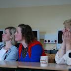 Warsztaty dla nauczycieli (1), blok 5 01-06-2012 - DSC_0123.JPG
