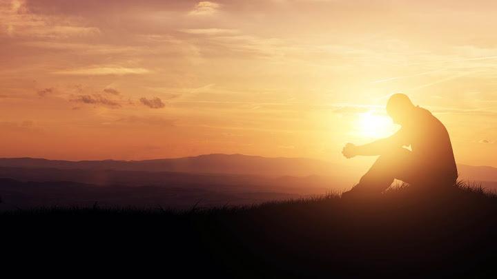 Tìm gặp Thiên Chúa