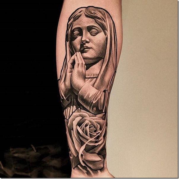 la_sombra_y_los_puntos_de_los_tatuajes_muy_bien_ejecutados