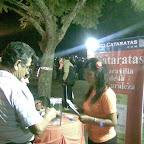 Voto Cataratas Anfiteatro 006.jpg