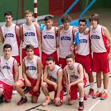 CadeteMas201415