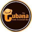 Cubana L
