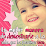 Jennyka Charina Mateo Collado's profile photo