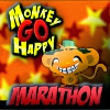 monkey go happy marathon series