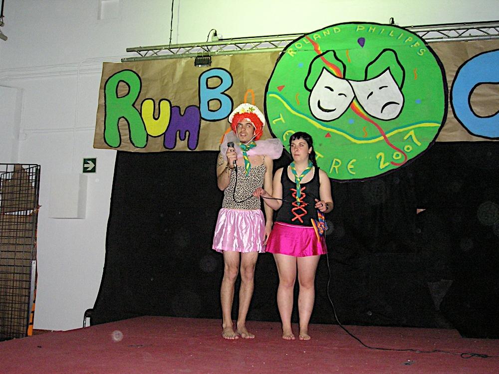 Teatro 2007 - teatro%2B2007%2B056.jpg