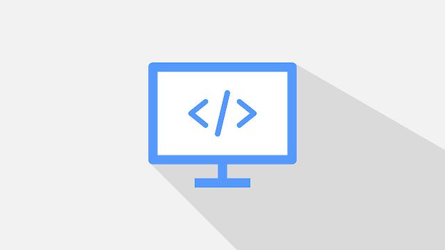 Pengertian fungsi dan sejarah HTML