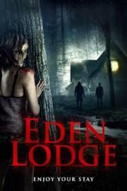 Eden Lodge (2015)