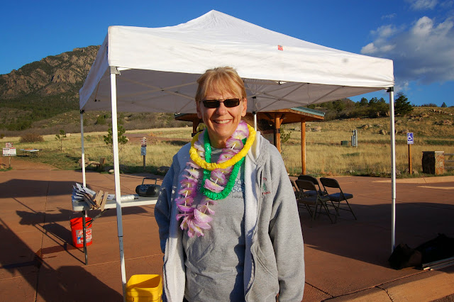 2014 Dino Beach Party 5k/10k - DSC_0022.JPG