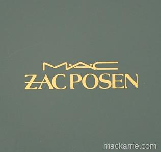 ZacPosenMAC9