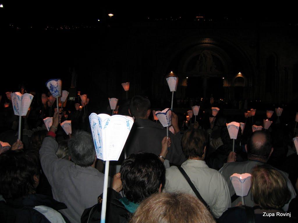 FATIMA, LURD, SANTIAGO... 2003 - IMG_1067.JPG