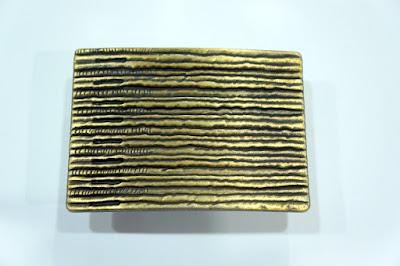 裝潢五金品名:305-古典純銅取手-4規格:42M/M顏色:古銅色玖品五金