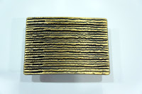 裝潢五金品名:305-古典純銅取手-4規格:42M/M(62*85M/M)顏色:古銅色玖品五金