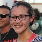 karting event @bushiri - IMG_1259.JPG