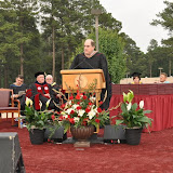 Graduation 2011 - DSC_0182.JPG