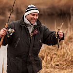 20140301_Fishing_Ikva_Mlyniv_023.jpg