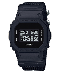 Casio Data Bank : A-178WGA