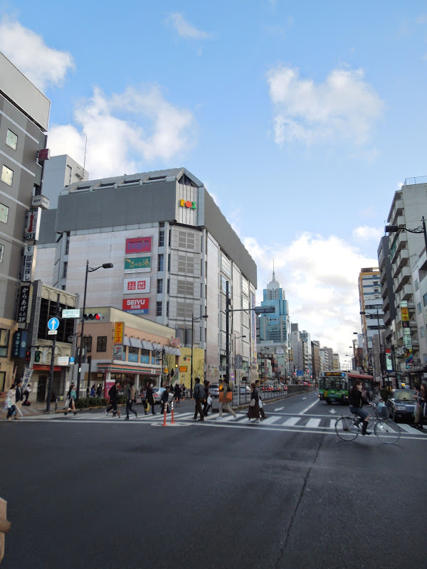 2014 Japan - Dag 1 - danique-DSCN5574.jpg