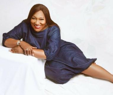 Founder of Venivici Spa in Lagos, Arinola Adeniyi, dies at 60