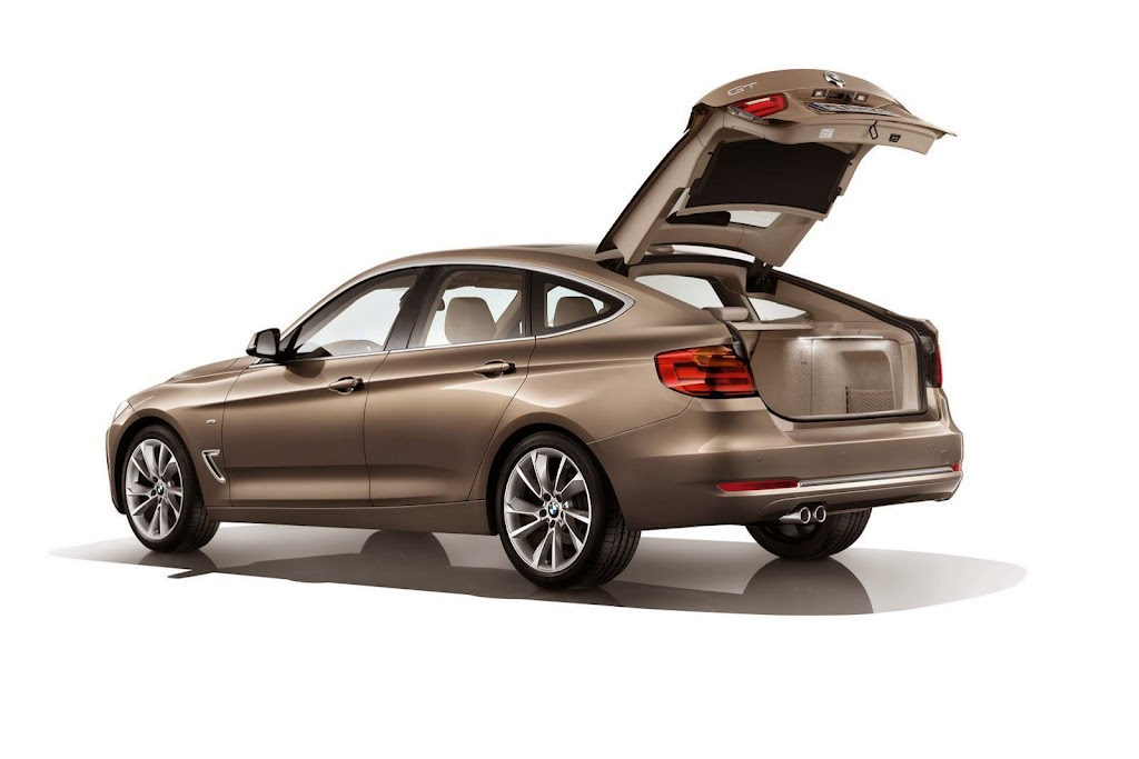 2013-BMW-3-Serisi-GT-10