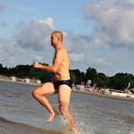 17.07.11 Eesti Ettevõtete Suvemängud 2011 / pühapäev - AS17JUL11FS041S.jpg