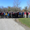 2015 Troop Campouts - IMG_9166.JPG