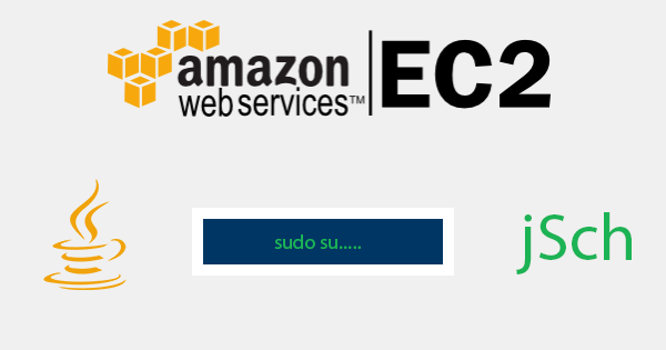 Connect Amazon EC2 Instance Using Java | SodhanaLibrary