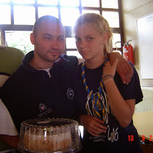 TOTeM, Ilirska Bistrica 2005 - DSC02684.JPG