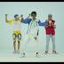 Download Video Mp4 | Mabantu ft Country Boy - Umetoka chicha