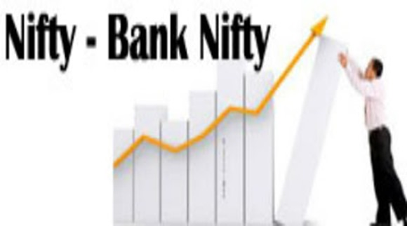 bank nifty tips on whatsapp