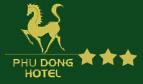 Hotel Phù Đổng Thanh Hóa