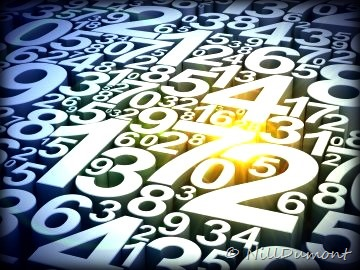 numerologia08