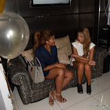 OIC - ENTSIMAGES.COM - Stephanie Nala and Lauren Riley at the Anesis  TV launch party at Clapham Common London 20th June 2915 Photo Mobis Photos/OIC 0203 174 1069