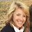 Linnea Joffe-Nelson's profile photo
