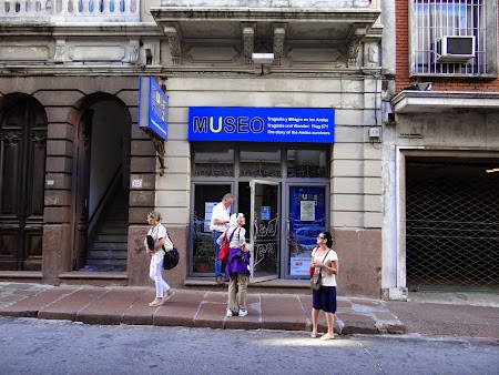 02. Muzeul tragediei din Anzi.JPG