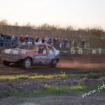 autocross-alphen-2015-178.jpg
