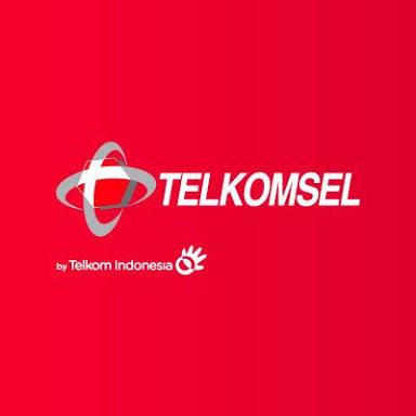 Telkomsel Penipu Terkait Bonus Registrasi Ulang Kartu
