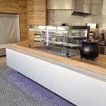 Cafeteria ORANGE - Villeneve d'Ascq - 6.jpg