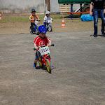 Kids-Race-2014_015.jpg