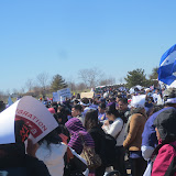 NL- Immigration Rform Rally Lib state park - IMG_0579.JPG