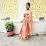 Naboshree Bhattacharya's profile photo