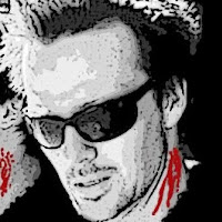 Reaper5024's avatar